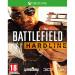 Pirkt XBox One spēle  Battlefield Hardline  Elkor