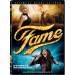 Movie  Fame