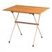 Buy Table ROBENS Trekker L 550008 Elkor