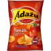 Chips ĀDAŽU Tomāts