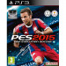 PS3 spēle Pro Evolution Soccer 2015