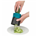 Buy Vegetable shredder WMF Spiral Cutter 619426040 Elkor