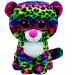 Мягкая игрушка TY Dotty Leopard