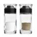 Набор для специй LEONARDO GB Set, 2 salt/pepper Cucina