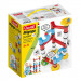 Educational toy QUERCETTI Migoga Junior Premium Set