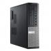 Pirkt Galda dators DELL OptiPlex 7010 DT Intel Core i5 8GB 1TB HDD + 120GB SSD  Elkor