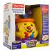 Buy Educational toy FISHER-PRICE Muzik?lais podin K2831 Elkor