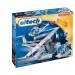 Buy Toy construction set EITECH Solar Powered Construction Set w300pcs. C74 Elkor