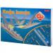 Buy Board game TACTIC Ku?u Kauja (LV)  Elkor