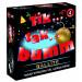 Board game PIATNIK Tik-Tak Bum Party(LV)