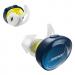 Pirkt Austiņas BOSE SoundSport Wireless Free 774373-0020 Elkor