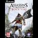 Datorspēle Assassin's creed 4 black flag