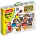 Educational toy QUERCETTI Smart Puzzle Fattoria