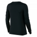 T-shirt with long sleeves NIKE Nike Pro