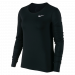 Купить Майка с длинными рукавами NIKE Nike Pro 889536 010 Elkor