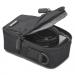 Buy Bag CULLMANN Malaga Compact 400 90240 Elkor