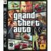 Pirkt PS3 spēle  Grand Theft Auto 4  Elkor