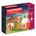 Buy Toy construction set MAGFORMERS Build Up Set 705003 Elkor