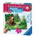Buy Puzzle RAVENSBURGER  05605 Elkor