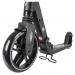 Buy Scooter FUN4U Smartscoo Supreme A85-1 Elkor