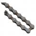 Buy Chain SHIMANO HG 40 6-8 ACNHG40T114 Elkor