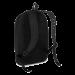 Buy Rucksack NIKE Legend Solid BA5439 010 Elkor