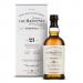 Купить Виски BALVENIE Port Wood 21 Year Old 40%  Elkor