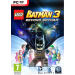 Компьютерная игра Lego Batman 3: Beyond Gotham