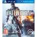 Game for PS4 Battlefield 4