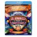 Музыкальный диск JOE BONAMASS - Tour De Force Hammersmith Apollo