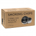 Щетка для гриля SAGE Smoking Chips