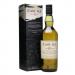 Buy Whiskey CAOL ILA 12 Year Old 43%  Elkor