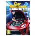 Datorspēle Car mechanic simulator 2014