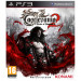 Game for PS3 Castlevania Lords of Shadow 2