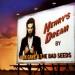 Музыкальный диск Nick Cave and the Bad Seeds Henry's Dream 2CD