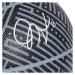 Pirkt Bumba ADIDAS Harden Signature CD5130 Elkor