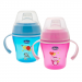 Buy Mug CHICCO 6m+ 06823.12 Elkor