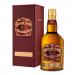 Buy Whiskey CHIVAS EXTRA 40%  Elkor