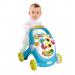 Buy Baby walker SMOBY Cotoons Walk & Play  7600211376 Elkor