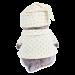 Купить Мягкая игрушка BUDI BASA Ks25-024 00006320 Elkor