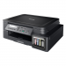 Buy Multifunction Printer BROTHER DCPT510W  Elkor