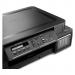 Buy Multifunction Printer BROTHER DCPT510W  Elkor