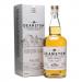 Купить Виски DEANSTON   Virgin Oak 46.3%  Elkor