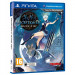 Игра для PlayStation Vita Deception IV Blood Ties