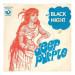 Грампластинка DEEP PURPLE - Black Night / Speed King