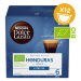 Pirkt Kafija NESCAFE DOLCE GUSTO Espresso Honduras (Bio) 12355991 Elkor