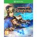 Игра для XBox One Dynasty Warriors 8 Empires