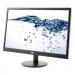 Pirkt Monitors AOC E2470SWDA  Elkor