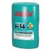Ski glidewax SWIX Glidewax Fluor 100ml