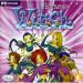 Купить Компьютерная игра  Чародейки W.I.T.C.H.   Elkor